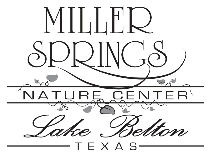 Print-It Belton | Miller Springs Logo
