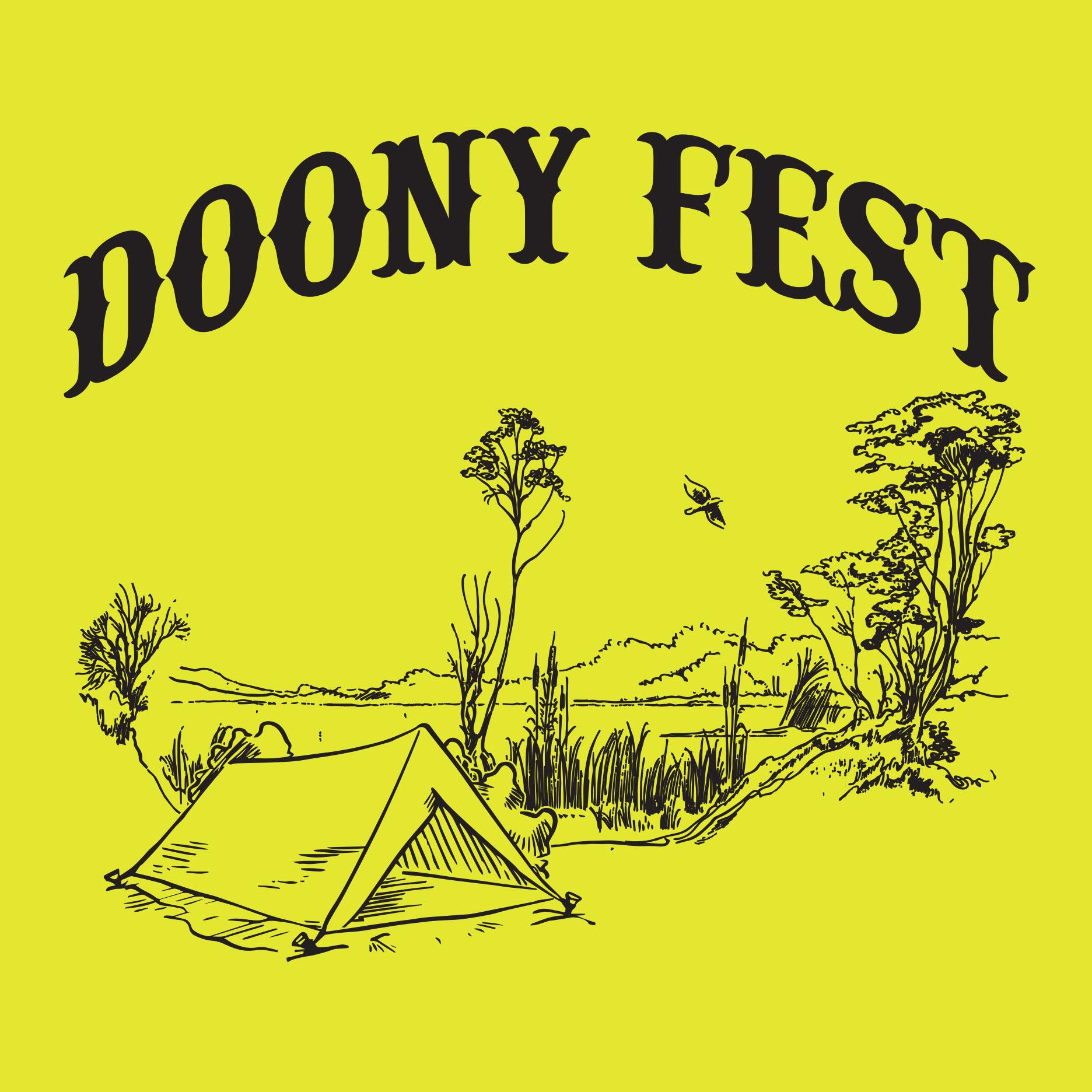 Doony Fest