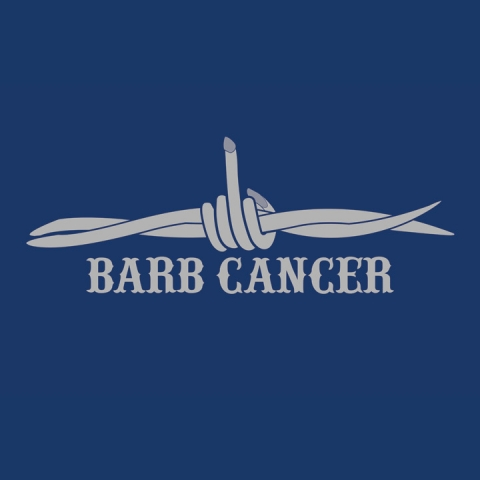 Barb Cancer