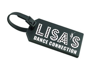 Lisa's Dance Connection | Print-It Belton